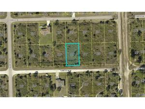 3106 52nd St W, Lehigh Acres, FL 33971