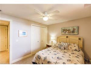 3191 Matecumbe Key Rd W 505, Punta Gorda, FL 33955
