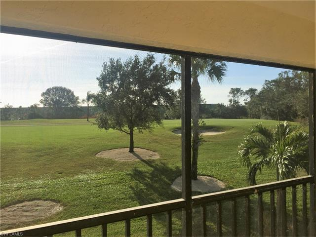 5530 Trailwinds Dr 726, Fort Myers, FL 33907