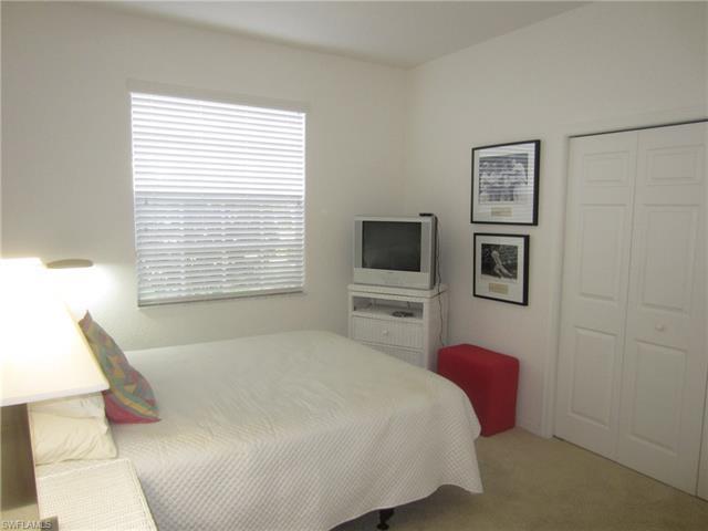 16580 Crownsbury Way 102, Fort Myers, FL 33908