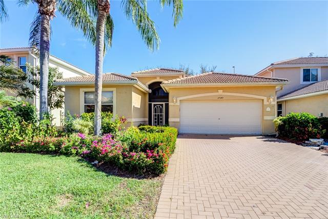 17549 Holly Oak Ave, Fort Myers, FL 33967