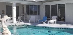9141 Cherry Hill Ct, Fort Myers, FL 33908