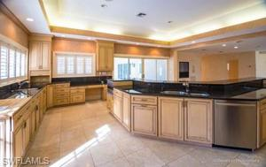 718 Buttonbush Ln, Naples, FL 34108