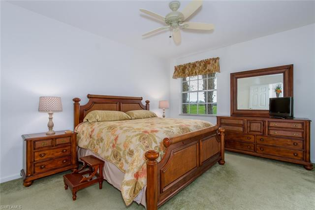 16620 Crownsbury Way 102, Fort Myers, FL 33908