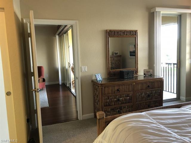 8600 Via Rapallo Dr 203, Estero, FL 33928