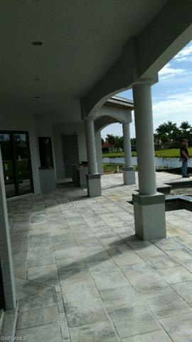 11797 Lady Anne Cir, Cape Coral, FL 33991