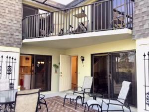 3021 Matecumbe Key Rd 2, Punta Gorda, FL 33955