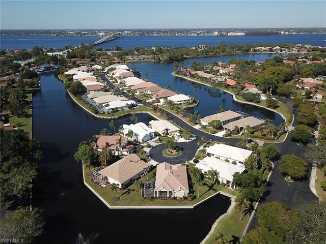 9709 Keel Ct, Fort Myers, FL 33919