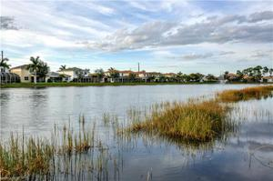 2662 Sunset Lake Dr, Cape Coral, FL 33909
