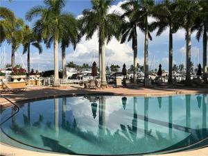6021 Silver King Blvd 1105, Cape Coral, FL 33914