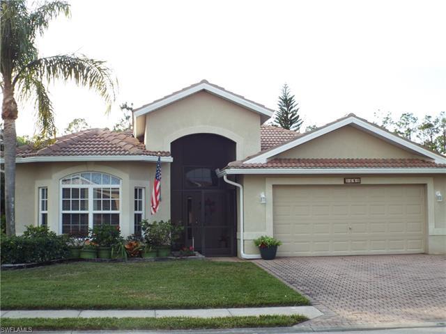 9640 Blue Stone Cir, Fort Myers, FL 33913