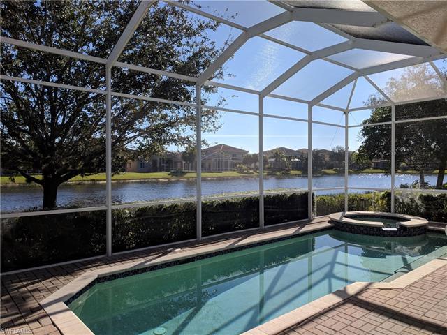 15429 Laguna Hills Dr, Fort Myers, FL 33908