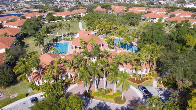 5924 Tarpon Gardens Cir 101, Cape Coral, FL 33914