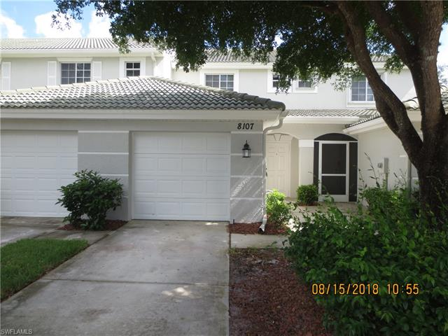 8107 Pacific Beach Dr, Fort Myers, FL 33966