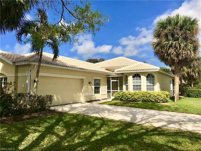 11295 Lakeland Cir, Fort Myers, FL 33913