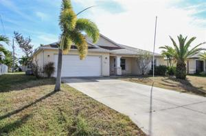 4025 Sw 14th Pl, Cape Coral, FL 33914