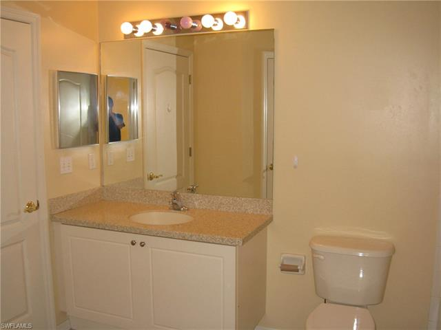 15125 Milagrosa Dr 202, Fort Myers, FL 33908