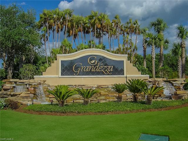 12664 Grandezza Cir, Estero, FL 33928