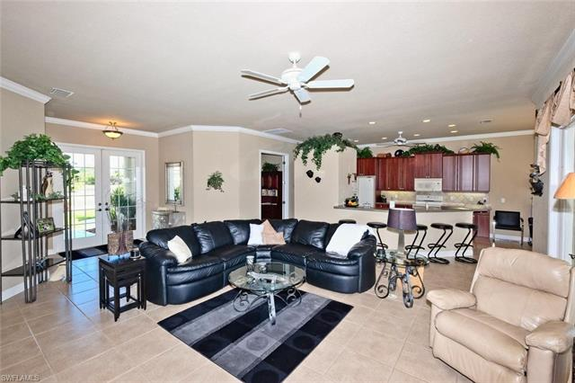 11931 Prince Charles Ct, Cape Coral, FL 33991
