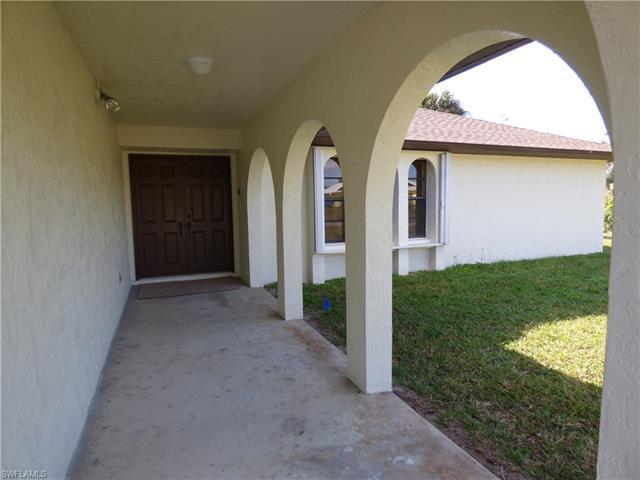 3002 E 7th St, Lehigh Acres, FL 33972