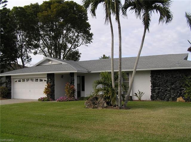 149 Sw 49th Ter, Cape Coral, FL 33914