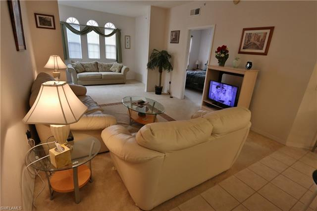 11400 Ocean Walk Ln 204, Fort Myers, FL 33908
