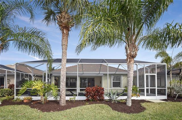 17755 Courtside Landings Cir, Punta Gorda, FL 33955