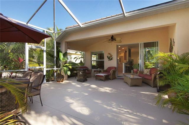 2672 Astwood Ct, Cape Coral, FL 33991