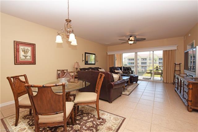 7411 Bella Lago Dr 432, Fort Myers Beach, FL 33931