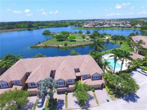 2611 Somerville Loop 203, Cape Coral, FL 33991