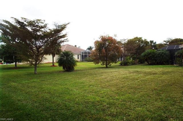 12474 Crooked Creek Ln, Fort Myers, FL 33913