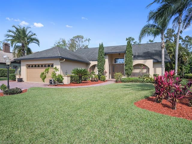 7141 Twin Eagle Ln, Fort Myers, FL 33912