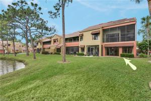 7130 Golden Eagle Ct 311, Fort Myers, FL 33912