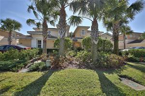 10645 Pelican Preserve Blvd 101, Fort Myers, FL 33913