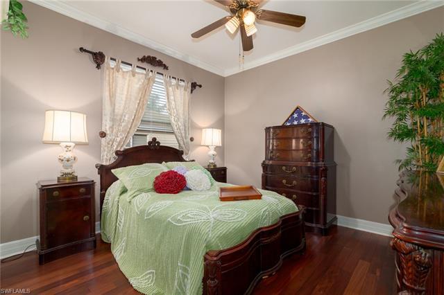 8825 Cypress Preserve Pl, Fort Myers, FL 33912