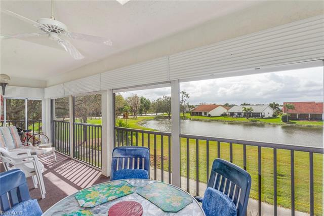 12520 Cold Stream Dr 207, Fort Myers, FL 33912
