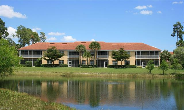 5580 Berkshire Dr 202, Fort Myers, FL 33912