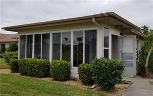 1543 Whiskey Creek Dr, Fort Myers, FL 33919