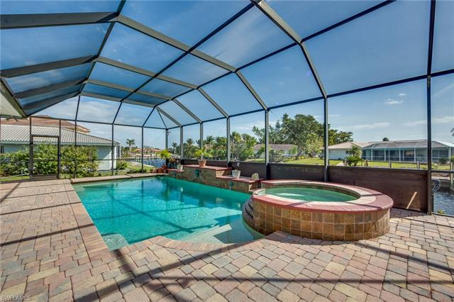 850 Hatchee Vista Ln, Fort Myers, FL 33919