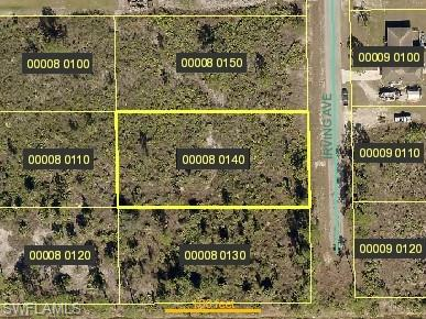 403 Irving Ave, Lehigh Acres, FL 33972