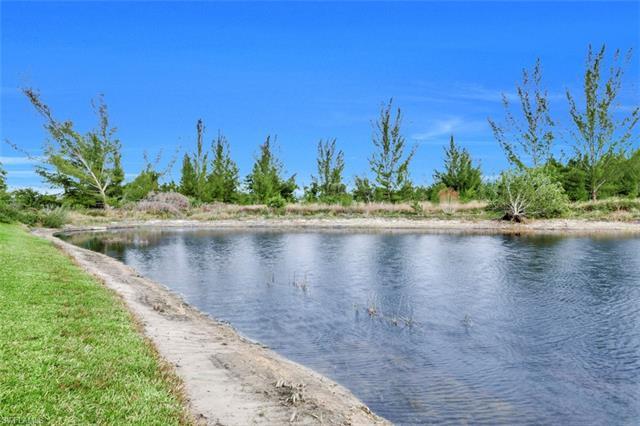 2587 Sawgrass Lake Ct, Cape Coral, FL 33909