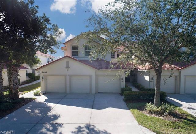 16630 Crownsbury Way 201, Fort Myers, FL 33908