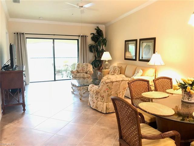 28031 Bridgetown Ct 5422, Bonita Springs, FL 34135