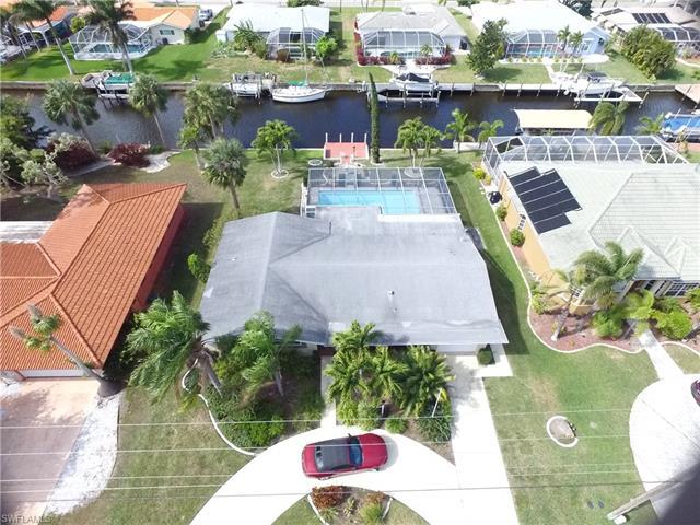 5512 Coronado Pky, Cape Coral, FL 33904