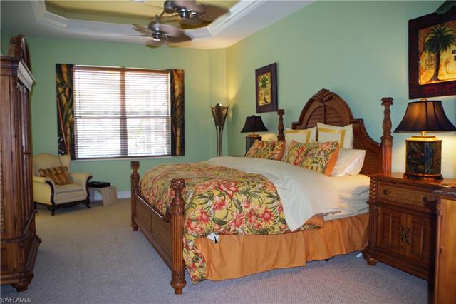 443 Nw 39th Ave, Cape Coral, FL 33993