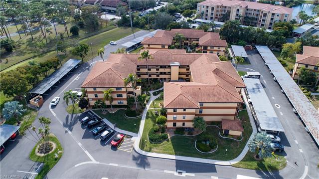 6146 Whiskey Creek Dr 730, Fort Myers, FL 33919