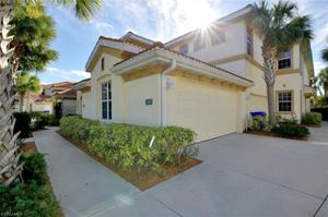 9364 Aviano Dr 202, Fort Myers, FL 33913
