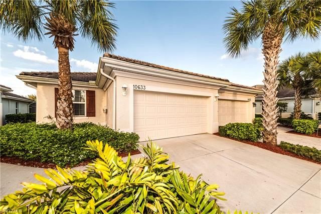 10633 Camarelle Cir, Fort Myers, FL 33913