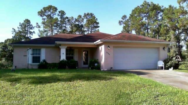3304 Leeland Heights Blvd, Lehigh Acres, FL 33936