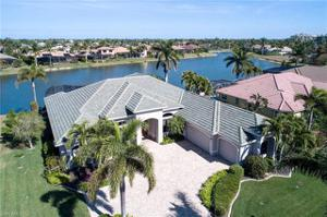 1904 Harbour Cir, Cape Coral, FL 33914